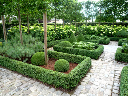 Engelse-tuin-3-1